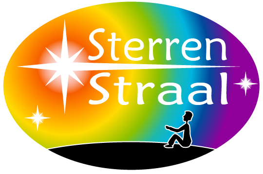 SterrenStraal