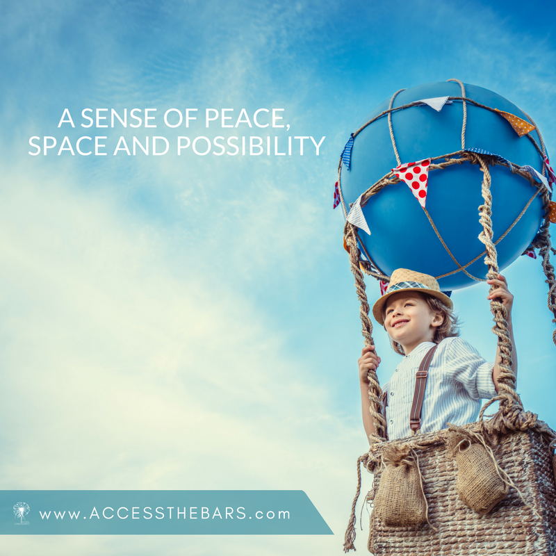 A-sense-of-peace-space-and-possibility-
