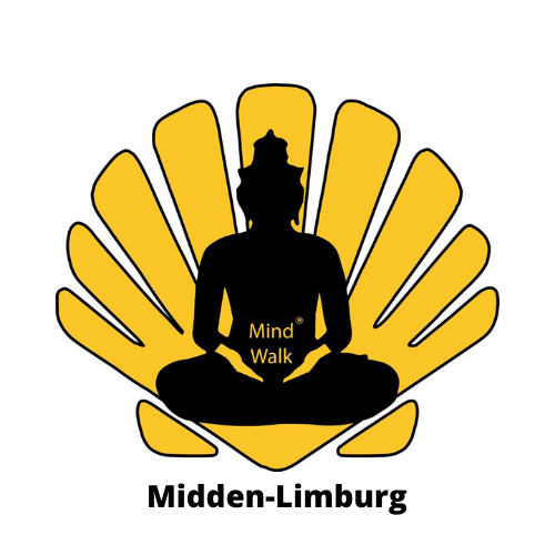 Mind-Walk logo